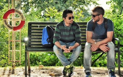 Creating a Culture of Evangelism In Your Church