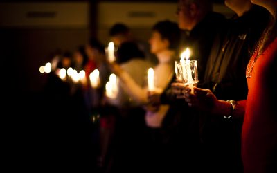 5 Imperatives For Your Christmas Eve Service This Year