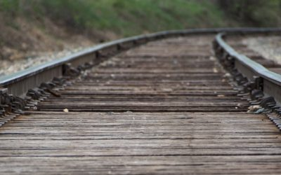 5 Things That Can Derail Any Ministry (Part 2)