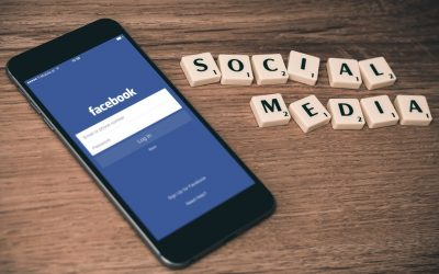 Social Media & The Church Planter
