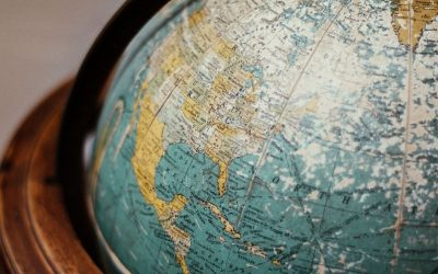 Am I Called To Be An International Missionary?